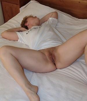 MILF Amateur Porn Pictures